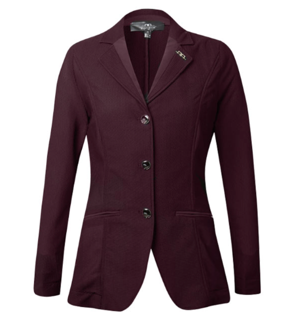 Horseware Motionlite Show Coat