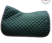 Ogilvy Baby Pad - Customizable