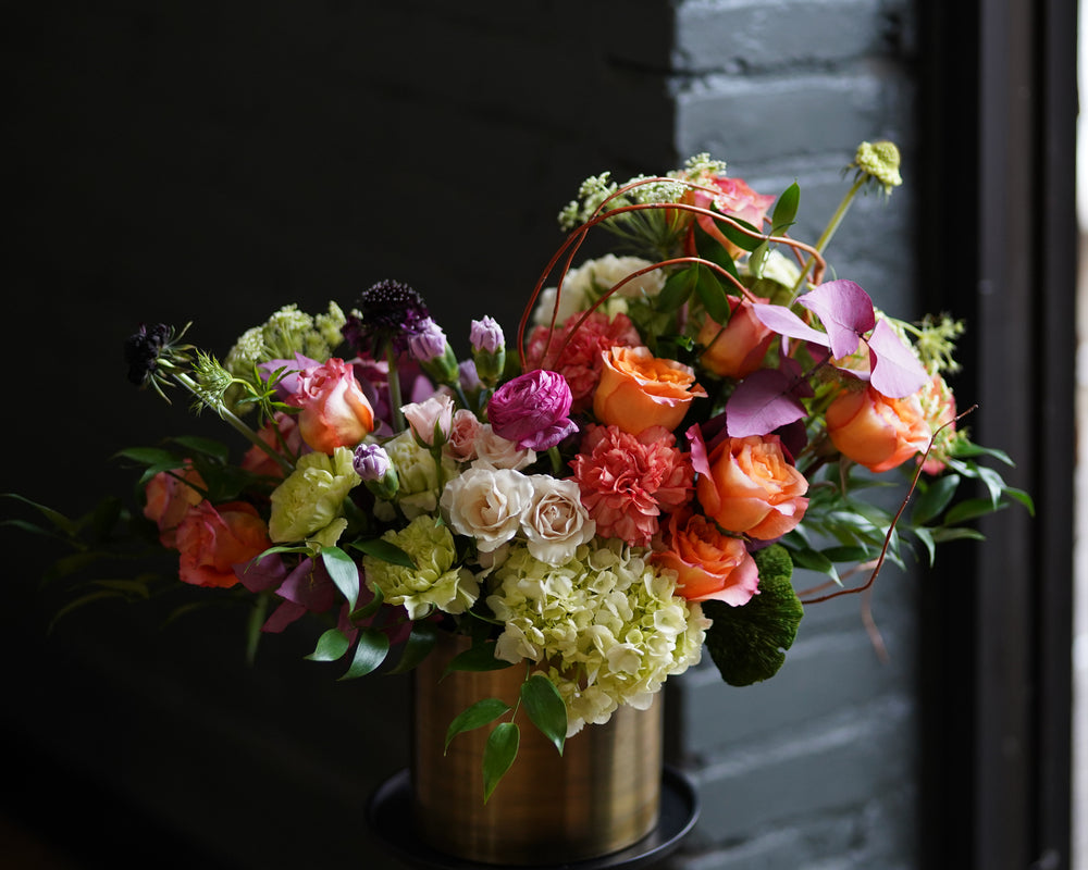 Best Spokane Florist Flower Delivery