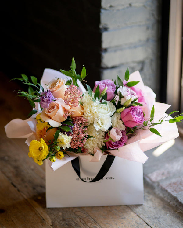 Mother's Day Flowers Spokane Delivery Florist