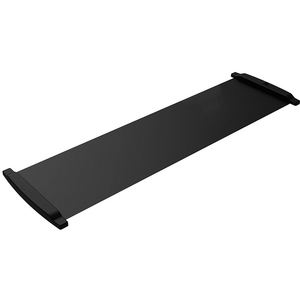 FlowFriction™ - Performance Sliding Board