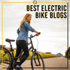 Best Electric Bike Blogs