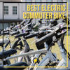 The 10 Best Electric Road Bikes