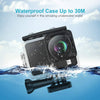 Image of 50-in-1 Sports Action Camera Complete Set