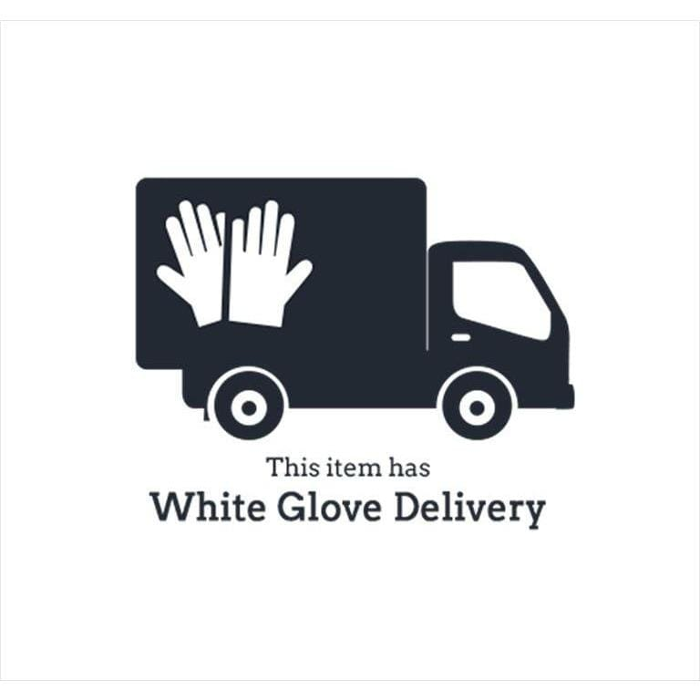 Ameriglide Scooters White Glove Delivery Service