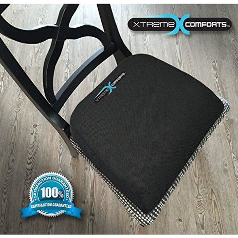 Comfortable Large Seat Cushion