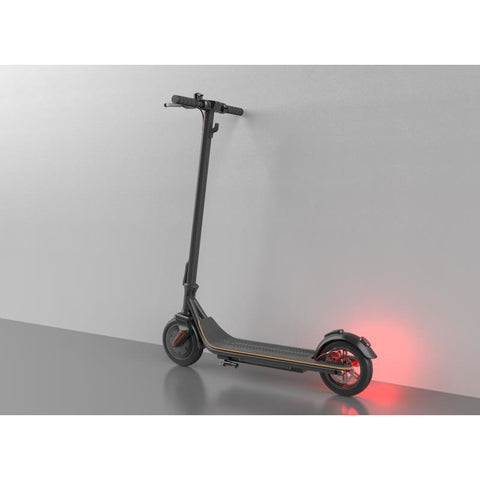 GlareWheel 36V/8A 350W City Commuter Folding Electric Scooter ES-S10X