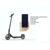 Image of GlareWheel 36V/8Ah 350W City Commuter Folding Electric Scooter ES-S10X