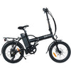 Image of GoPowerBike GoCity 500W 48V/10Ah All Terrain Folding Electric Bike B606