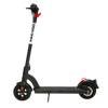 Image of Gotrax G4 36V/10.4Ah 350W Stand Up Electric Scooter