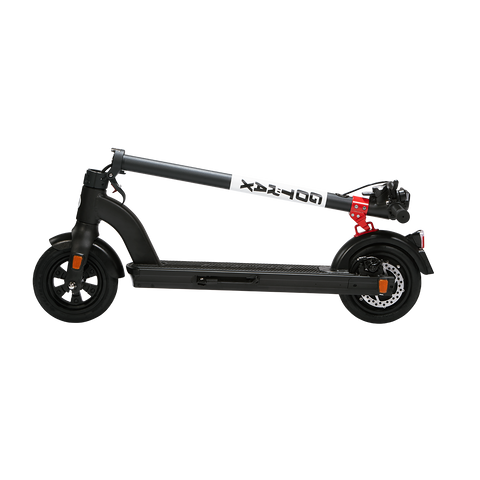 Gotrax G4 36V/10.4Ah 350W Stand Up Electric Scooter