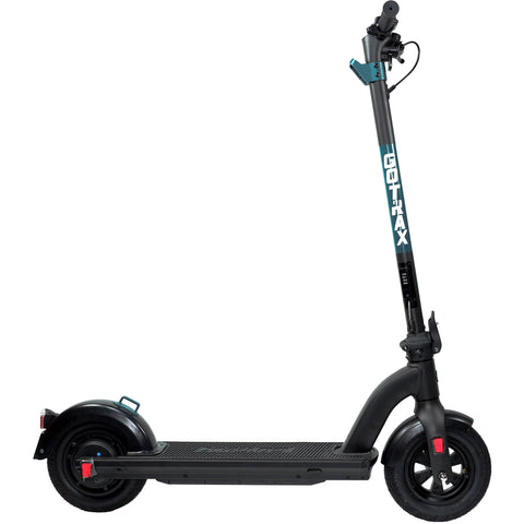 Gotrax Gmax Ultra 36V/17.5Ah 350W Stand Up Electric Scooter