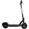 Image of Gotrax Gmax Ultra 36V/17.5Ah 350W Stand Up Electric Scooter