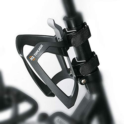 High-Quality Bicycle Water Bottle Holder