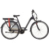 Image of Hollandia Mimo 36V 250W 700C Aluminum Cruiser Electric Bikes 1131084D49