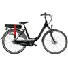Image of Hollandia Mobilit-E 36V 250W 700C Aluminum Electric Commuter Bike 1131