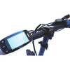 Image of Micargi Seco 36V 250W Folding Electric Bike MCRG-SECO