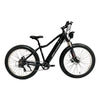 Image of Micargi Steed MTB Fat Tire 800 Watts Electric Bike EB-STEED