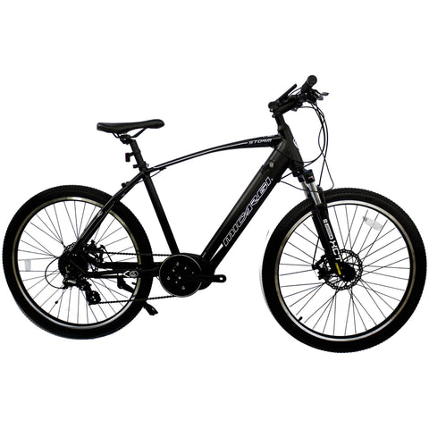 Micargi Storm 36V 350W Mountain Electric Bike EB-STORM