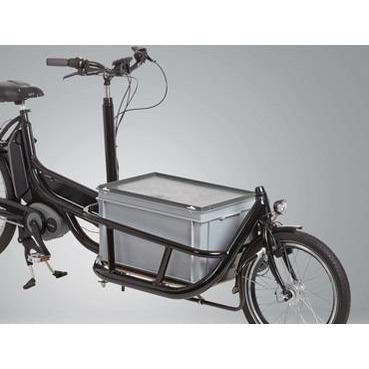 PFIFF Carrier 20/26 Inch with 250W Bosch Cargo Electric Bicycle PF13009501