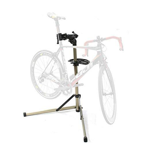 Portable Bike Repair Stand