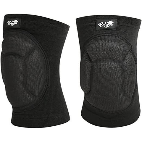 Protective Knee Pads – Adult Size