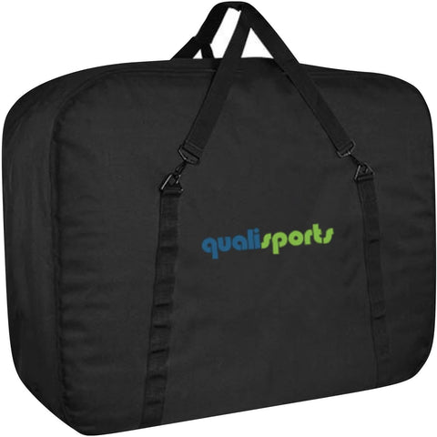 Qualisports Carry Bag for Nemo/Volador Bike