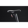 Image of Qualisports Rear Lamp for Nemo Bike