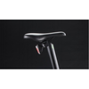 Image of Qualisports Rear Lamp for Volador Bike