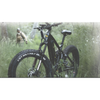 Image of Quietkat 2020 RidgeRunner 750W-1000W Full Suspension Electric Hunting Bike 20RDR10
