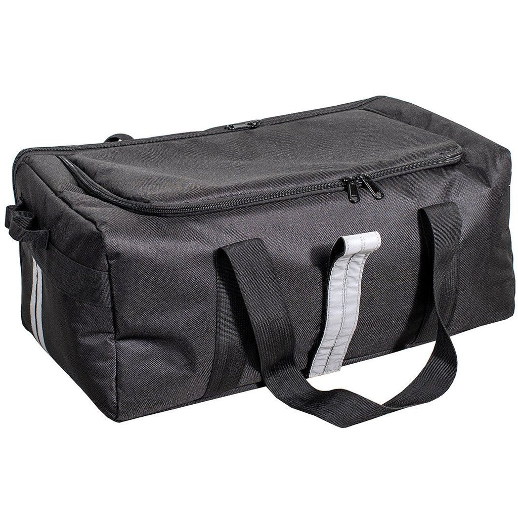 Revi Bikes Rear Bag For Runabout EBikes