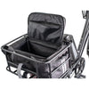 Image of Revi Bikes Rear Bag For Runabout EBikes