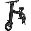 Image of V&D Go-Bike M2 36V/11Ah 350W Folding Electric Scooter