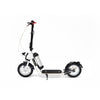 "Image of Zumaround MiniZum 12"" 36V Hybrid Stand Up Electric Scooter MZ"