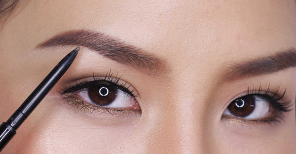 Facts you SHOULD know before getting Brow Embroidery
