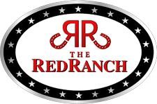 The Red Ranch LLC