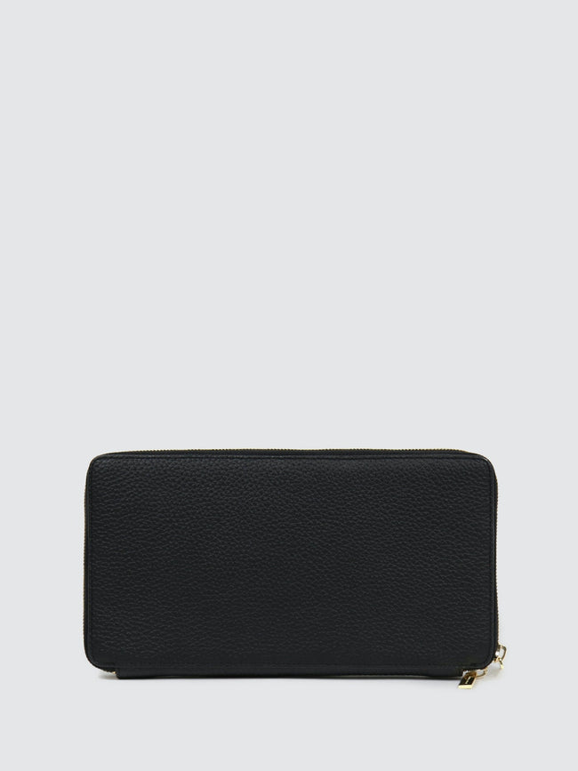 No.29 The Travel Wallet