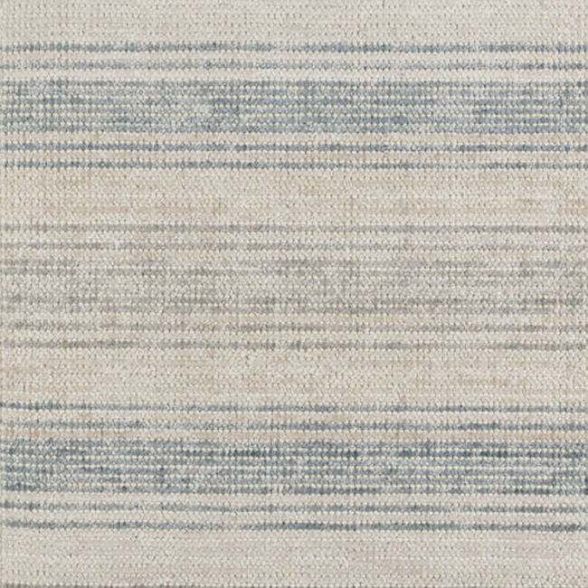 Moonshine Woven Cotton Rug