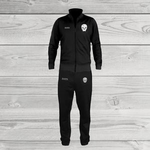 SG Adult Tracksuit