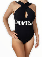 Load image into Gallery viewer, BODY DONNA MOSCHINO
