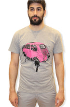 Load image into Gallery viewer, T-SHIRT UOMO DESERT CREW
