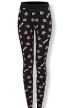Load image into Gallery viewer, PANTALONE DONNA MOSCHINO