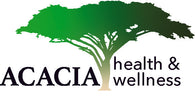 Acacia Health and Wellness.  ACACIA health and wellness offers several products specially formulated to support your complete holistic health and wellness with quality and effectiveness you can trust.  We understand that you might be here searching for an