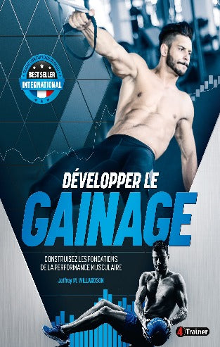 DEVELOPPER LE GAINAGE