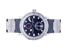 Load image into Gallery viewer, Ulysse Nardin Maxi Marine Diver Mens Watch