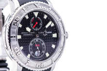 Load image into Gallery viewer, Ulysse Nardin Maxi Marine Diver Watch