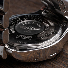 Load image into Gallery viewer, Breitling Colt Automatic Watch