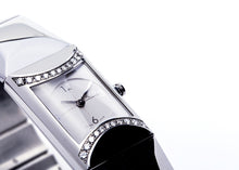 Load image into Gallery viewer, Fred Watch with Diamonds
