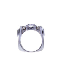 Load image into Gallery viewer, Beautiful Ladies Diamond Engagement or Fashion Ring