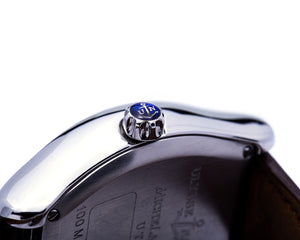 Ulysse Nardin Michelangelo - Mens Luxury watch